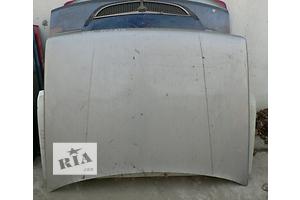 б/у Капоты Fiat Regata
