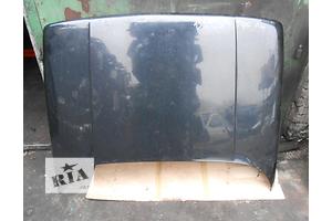 б/у Капоты Fiat Tipo