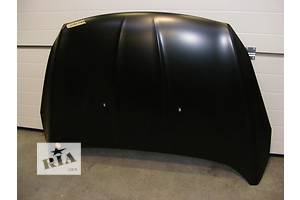 Капот Ford Kuga