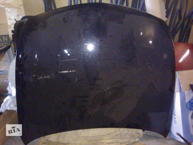 продам Детали кузова Капот Легковой Infiniti G35 Седан 2009 бу в Киеве