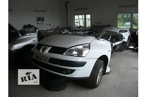 Фара Renault Espace