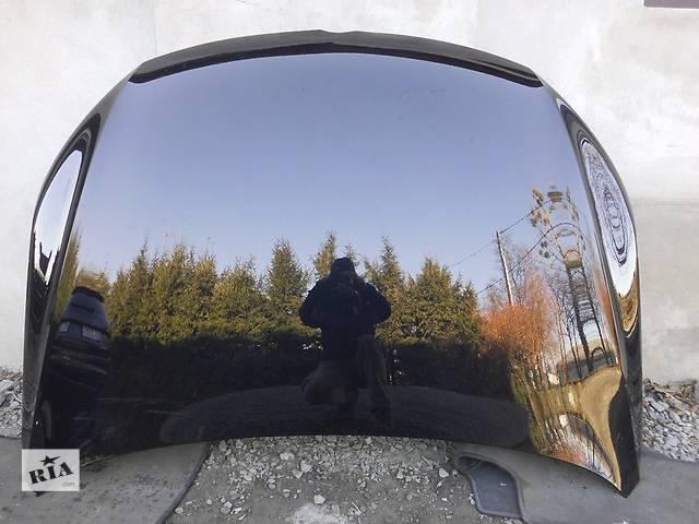 купить бу Детали кузова Капот Легковой Volkswagen CC в Луцке