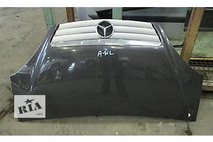 б/у Капот Mercedes A 140