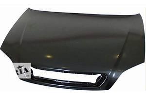 Новые Капоты Opel Astra G