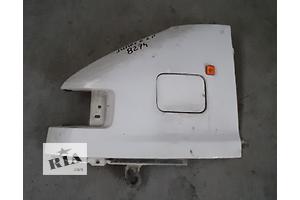 б/у Крыло переднее Citroen Jumper груз.