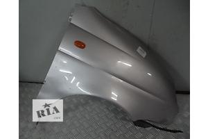 б/у Крыло переднее Daewoo Matiz