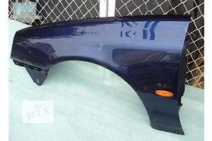 б/у Крыло переднее Ford Scorpio