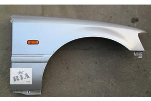 б/у Крыло переднее Honda Legend