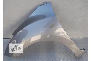 б/у Фонари задние Peugeot Expert груз.