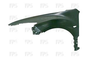 Новые Крылья передние Mazda 6