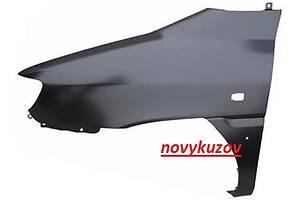 Новые Крылья передние Hyundai Matrix