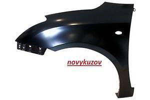 Новые Крылья передние Suzuki Swift