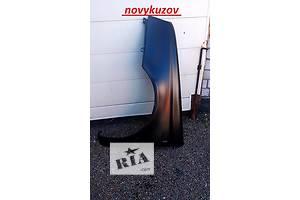 Новые Крылья передние Volkswagen Golf IIІ
