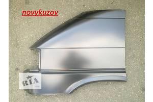 Новые Крылья передние Volkswagen T5 (Transporter)