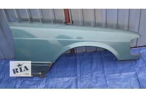 б/у Балки передней подвески Volvo 240
