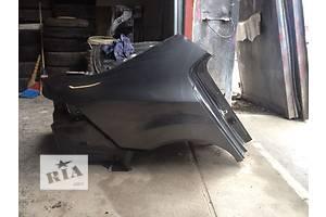 Крылья задние Honda Accord