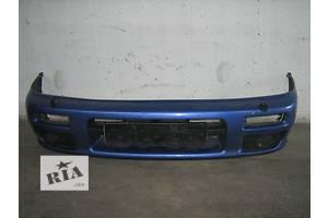 б/у Крыло заднее Ford Fiesta