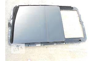 Крыша BMW X5
