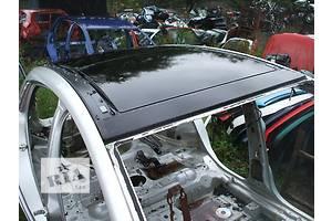 Крыша Fiat Bravo