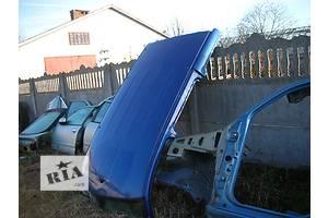 Крыша Fiat Doblo