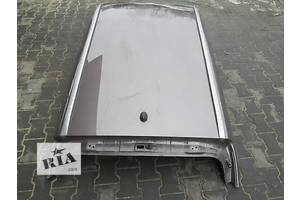 Крыша Hyundai i30