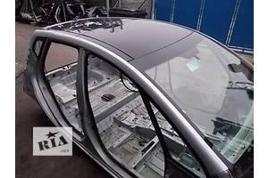 Крыша Hyundai IX20