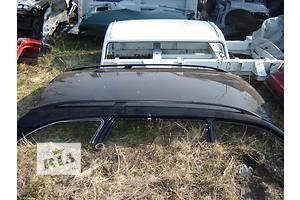 Крыша Mercedes 211