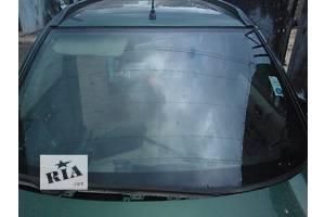 Крыши Nissan X-Trail