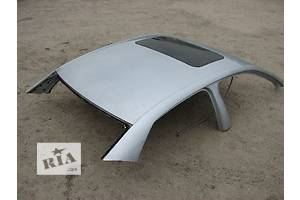 Крыша Volkswagen Jetta