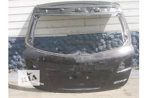 б/у Крышка багажника Mazda CX-9