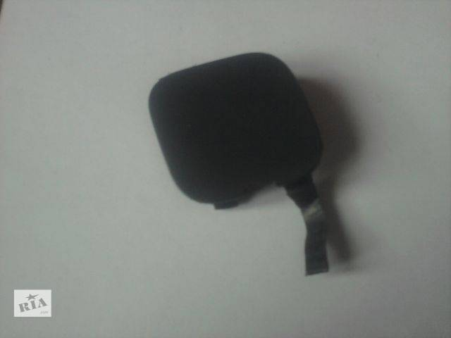 продам Детали кузова Накладка бампера Легковой Renault Megane II бу в Бродах