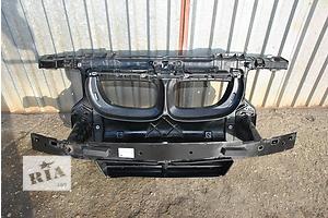 Панель передняя BMW 1 Series (все)