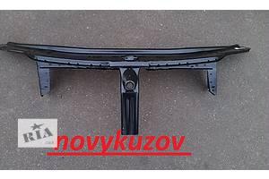 Новые Панели передние Dacia Logan