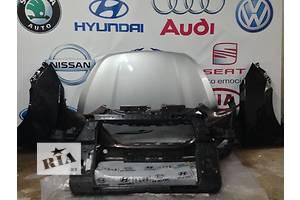 Детали кузова Панель передняя Легковой Hyundai IX35 2012