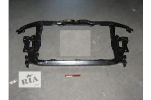 Новые Панели передние Toyota Avensis