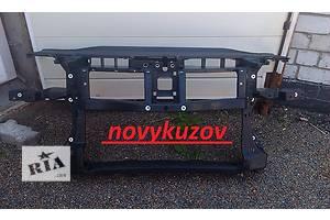 Новые Панели передние Volkswagen Passat B6
