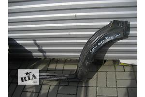 Порог Mercedes Sprinter