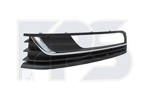 Новые Решётки бампера Volkswagen Passat B7