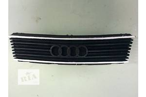 Решётки радиатора Audi 100