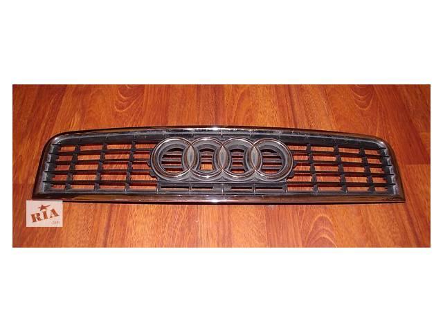 бу Детали кузова Решётка радиатора Легковой Audi 80/90 B3/B4 Germany в Житомире