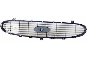 Новые Решётки радиатора Ford Transit