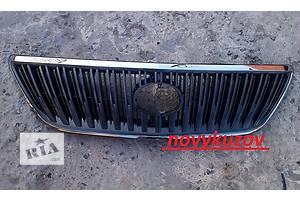 Новые Решётки радиатора Lexus RX