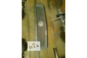 Решётки радиатора Opel Corsa