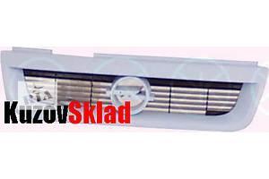 Новые Решётки радиатора Opel Vectra A
