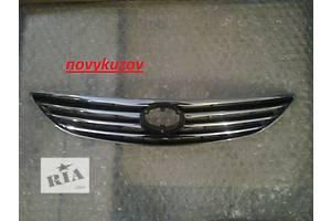 Новые Решётки радиатора Toyota Camry