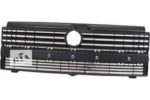 Новые Решётки радиатора Volkswagen T4