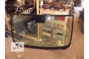 Стекло лобовое/ветровое Fiat Ducato