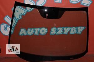 Стекло лобовое/ветровое Honda CR-V