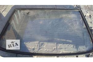 Стекло в кузов Mazda 626