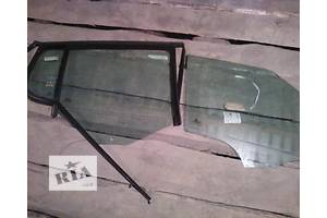 Стекла лобовые/ветровые Skoda Fabia